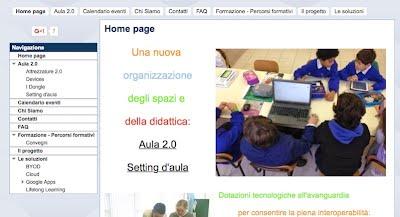 https://sites.google.com/site/digiscuola20/home