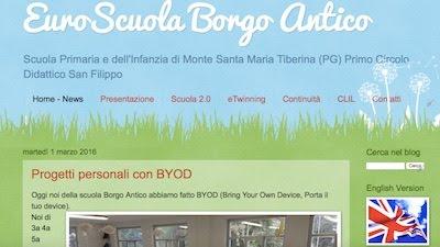 http://scuolaborgoantico.blogspot.it