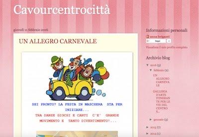 http://scuolacavour.blogspot.it
