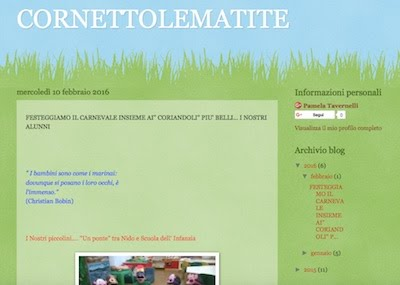 http://cornettolematite.blogspot.it