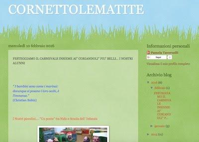 http://cornettolematite.blogspot.it