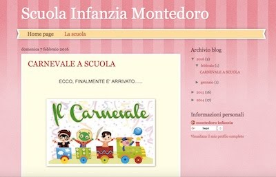 http://scuolamontedoro.blogspot.it