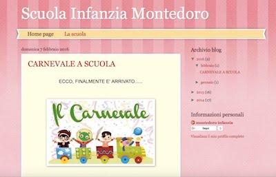 http://scuolamontedoro.blogspot.it
