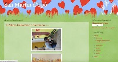 http://scuolasanmartino.blogspot.it