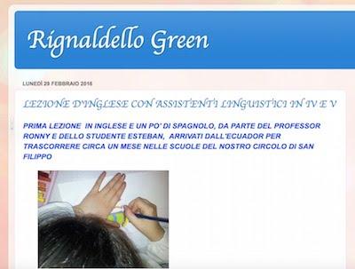 http://scuolarignaldello.blogspot.it