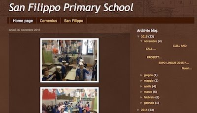 http://scuolasanfilippo.blogspot.it
