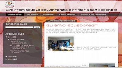 http://scuolavecchiastazione.blogspot.it
