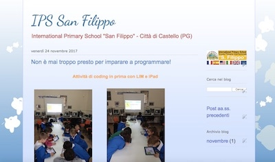 https://ipssanfilippo.blogspot.it/