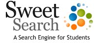 https://sweetsearch.com/