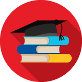 https://sites.google.com/a/sdale.org/genius-point/home/videos-for-teachers