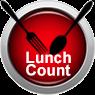 http://www.sdale.org/cafeteria/elem/LunchCounts.aspx?School=58