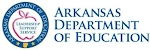 https://adeasis.arkansas.gov/Account/LogOn?ReturnUrl=%2fStudents