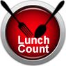 http://www.sdale.org/cafeteria/elem/LunchCounts.aspx?School=58