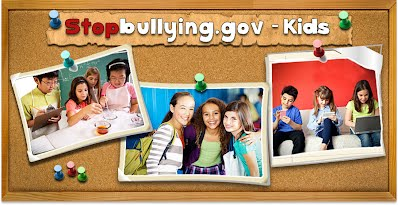 https://sites.google.com/a/sdale.org/htms/students/StopBullying.jpg