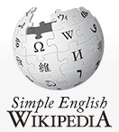 simple wiki