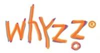 whyzz
