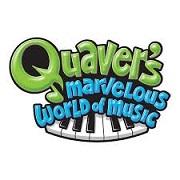 http://www.quavermusic.com/Default.aspx