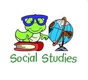 Social Studies Games