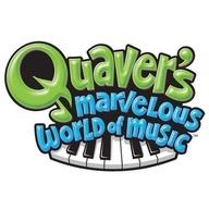https://www.quavermusic.com/Default.aspx