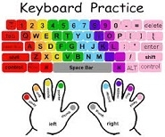 https://sites.google.com/a/sdale.org/elmdale/students/keyboarding