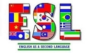 https://sites.google.com/a/sdale.org/jones/students/esl