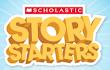 http://teacher.scholastic.com/activities/storystarters/storystarter1.htm