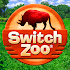 http://www.switchzoo.com/