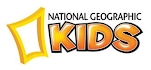 http://kids.nationalgeographic.com/content/kids/en_US/videos/fun-science/jcr:content/