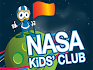 http://www.nasa.gov/audience/forkids/kidsclub/flash/index.html#.VJBnRaTF-Qx