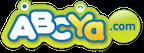 http://www.abcya.com/kindergarten_computers.htm