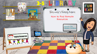 https://sites.google.com/a/sdale.org/shaw-star-library/3-5-classroom