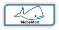 https://www.mobymax.com/AR5449