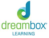 https://play.dreambox.com/login/gxbz/sonorams