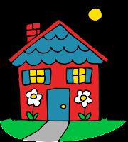 http://www.abcya.com/build_a_house.htm