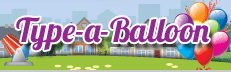 http://www.funtotype.com/game/type-a-balloon