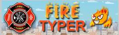 http://www.funtotype.com/game/fire-typer