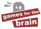 http://www.gamesforthebrain.com/