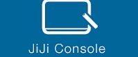 http://web.stmath.com/entrance/console/jijiconsole.html