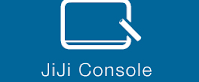 Jiji Console