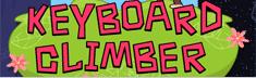 http://www.funtotype.com/game/keyboard-climber