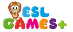 http://www.eslgamesplus.com/fun-games/