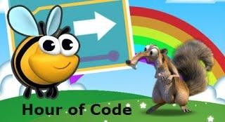 https://studio.code.org/