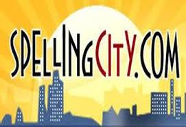 http://www.spellingcity.com/Log-yourself-in.html
