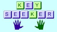 http://www.keyseeker.parkfieldprimary.com/