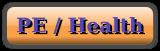 PE/Health