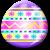 Easter Egg Decorating Studio