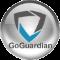 https://enroll.goguardian.com/