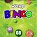 http://www.abcya.com/dolch_sight_word_bingo.htm