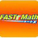 http://maths.sdale.org:55880/slms/studentaccess