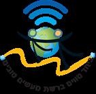 https://sites.google.com/a/sdeyaakov.tzafonet.org.il/sdeyaakov1/home/%D7%90%D7%99%D7%A0%D7%98%D7%A8%D7%A0%D7%98%20%D7%91%D7%98%D7%95%D7%97.png